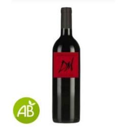 Rouge & Noir 2012 - 10,50€/bt x 6