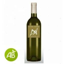 Chardonnay 2012 - 10,00€/bt x 6