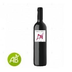 SENSUELLE - Rouge 2014 13,00€/bt x 6