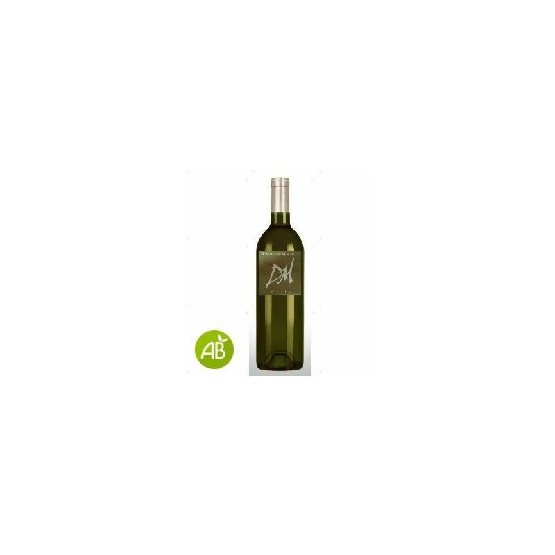 APERO - Blanc 2019 - 8,00€/bt x 6
